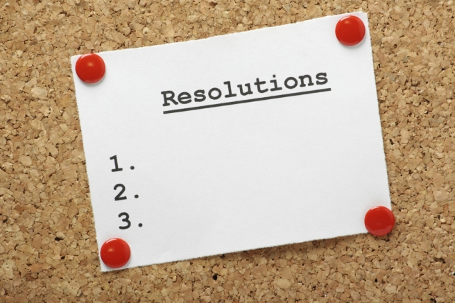 resolutions-1