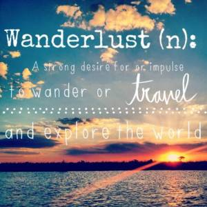 Inspirational-Travel-Quotes-3